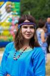 В Туле прошел народный фестиваль «Дорога в Кордно. Путь домой», Фото: 17