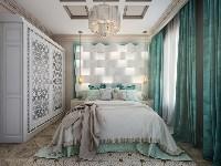 Дизайн интерьера в Туле: выбираем профессионалов, которые воплотят ваши мечты, Фото: 23