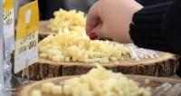 Фестиваль «Сыр. Пир. Мир», Фото: 1