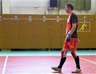 Высшая лига ЛЛФ, Фото: 1