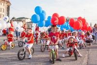 День флага в Туле, Фото: 81