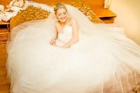 Яркая свадьба в Туле: выбираем ресторан, Фото: 10