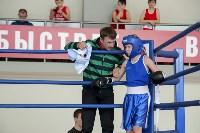 Первенство Тульской области по боксу, Фото: 32