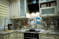Создай дизайн-проект своей кухни с «Леруа Мерлен», Фото: 4