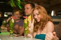 "Вечеринка ""Освежающий Mojito Fresh"", Фото: 8"
