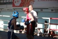 Первенство Тульской области по боксу, Фото: 19