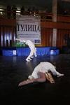 Всероссийский конкурс народного танца «Тулица». 26 января 2014, Фото: 34