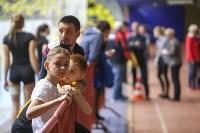 День спринта в Туле, Фото: 15