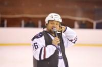 Легенды советского хоккея в Алексине., Фото: 108
