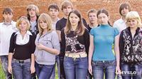 Новомосковск, Школа №3, 11а. , Фото: 144