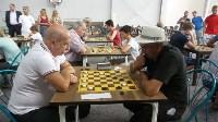 Туляки взяли золото на чемпионате мира по русским шашкам в Болгарии, Фото: 44
