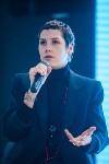 Ирина Горбачева в Туле, Фото: 68