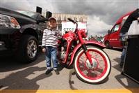 Автострада-2014. 13.06.2014, Фото: 28