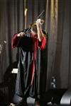 Эмир Кустурица и The No Smoking Orchestra в Туле. 14 декабря, Фото: 68
