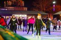 "Концерт группы ""Иванушки"" на площади Ленина, Фото: 112"