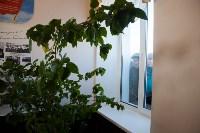 В Кимовске появился музей революции, Фото: 28