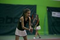 Теннисный турнир Samovar Cup, Фото: 11