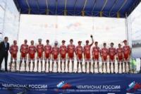 Чемпионат России по велоспорту на шоссе, Фото: 29
