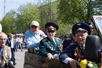 Общегородское шествие, Фото: 7