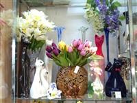 Магазин цветов, ИП Панова В.Е. , Фото: 1