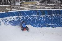 Зимние забавы в Форино и Малахово, Фото: 10