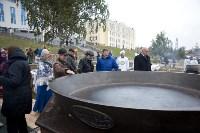 Самая большая сковорода в России, Фото: 2