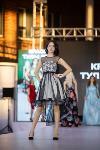 Титул «Краса Тулы – 2021» выиграла Юлия Горбатова, Фото: 112