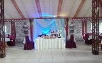 Выбираем место для проведения свадьбы, Фото: 9