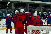 Хоккей матч звезд 2020, Фото: 46