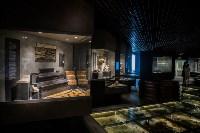 Один день в музее Археологии Тульского кремля, Фото: 16