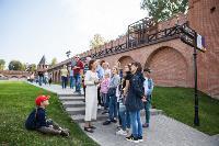 День города-2020 и 500-летие Тульского кремля: как это было? , Фото: 42