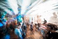 Вечеринка «In the name of rave» в Ликёрке лофт, Фото: 75