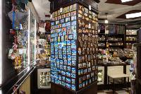 Магазин «Тульские пряники»: Всё в одном месте!, Фото: 22