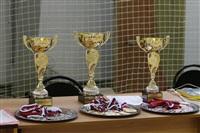 Мини-футбольный турнир, Фото: 14