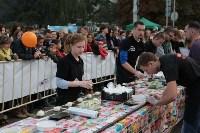 """Кулинарный фестиваль """"Тула Хлебосольная"""", Фото: 46"""