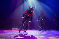 Шоу фонтанов «13 месяцев»: успей увидеть уникальную программу в Тульском цирке, Фото: 152