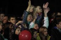 Певица Слава поздравила туляков с Днем города!, Фото: 1