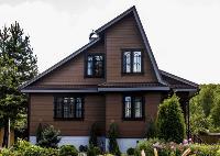 Качественный ремонт в доме: как сэкономить деньги и время, Фото: 56