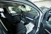 """Peugeot Traveller в """"Автоклассе"""", Фото: 8"""