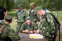 Военно-патриотической игры «Победа», 16 июля 2014, Фото: 29
