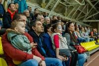 """Тулица""-""Приморочка"": матч за бронзу, Фото: 42"
