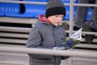 «Газовик» Оренбург - «Арсенал» Тула - 4:1, Фото: 26