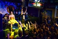 """""""Слот"""" в Туле 29.03.2014, Фото: 80"""