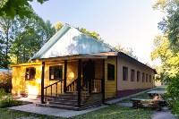 Летние лагеря для детей в Туле: куда записаться?, Фото: 18