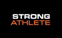 StrongAthlete, интернет-магазин спортивного питания , Фото: 1