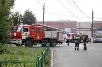 Пожар на проспекте Ленина, Фото: 7