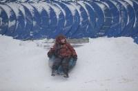 Зимние забавы в Форино и Малахово, Фото: 17