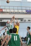БК «Тула» дважды обыграл баскетболистов из Подмосковья, Фото: 37