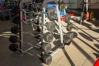 В Туле открылся спорт-комплекс «Фитнес-парк», Фото: 51