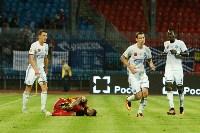 «Арсенал» - «Оренбург» - 0:0, Фото: 46